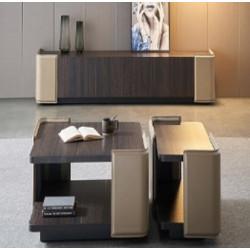 Fauna Coffee Table
