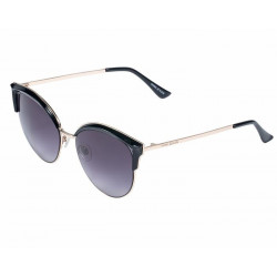 Daniel Klein Sunglasses Daniel Klein DK4256P C1