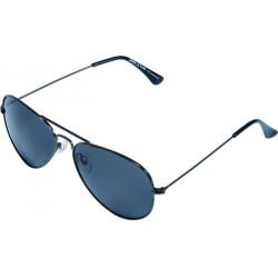 Daniel Klein Sunglasses Daniel Klein DK3053 C6