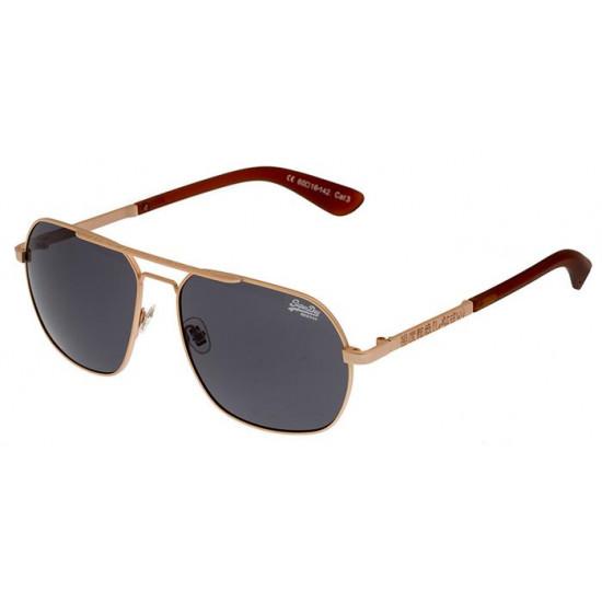 Superdry Sunglasses Nevada