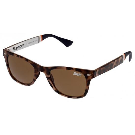 Superdry Sunglasses Solent
