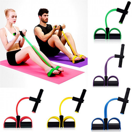 Pull Reducer Strenghth Training Exerciser, Includes Delivery